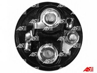 Solenoid, electromotor AS-PL SS0046