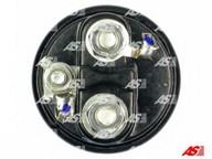 Solenoid, electromotor AS-PL SS0073