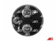 Solenoid, electromotor AS-PL SS3023