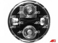 Solenoid, electromotor AS-PL SS5004