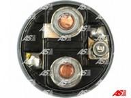 Solenoid, electromotor AS-PL SS5074