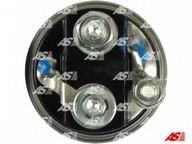 Solenoid, electromotor AS-PL SS9002