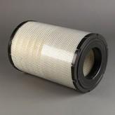 Filtru aer DONALDSON P784578