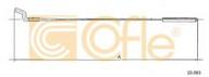 Cablu acceleratie COFLE 10.063