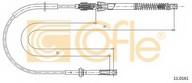 Cablu acceleratie COFLE 11.0161