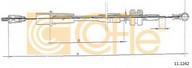 Cablu acceleratie COFLE 11.1242