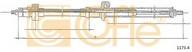 Cablu acceleratie COFLE 1173.4