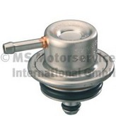Supapa control,  presiune combustibil PIERBURG 7.21548.53.0
