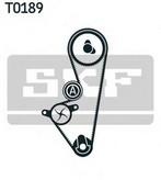 Set curea de distributie SKF VKMA 03254