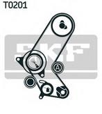 Set curea de distributie SKF VKMA 05700