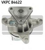 Pompa apa SKF VKPC 84622