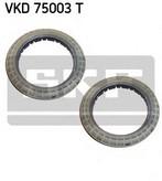 Rulment sarcina amortizor SKF VKD 75003 T
