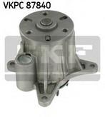 Pompa apa SKF VKPC 87840