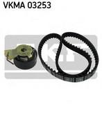 Set curea de distributie SKF VKMA 03253