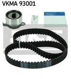 Set curea de distributie SKF VKMA 93001