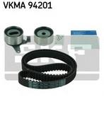 Set curea de distributie SKF VKMA 94201