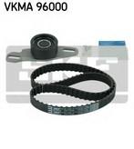Set curea de distributie SKF VKMA 96000