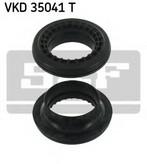 Rulment sarcina amortizor SKF VKD 35041 T