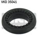 Rulment sarcina amortizor SKF VKD 35041