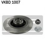 Disc frana SKF VKBD 1007