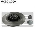 Disc frana SKF VKBD 1009