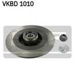 Disc frana SKF VKBD 1010