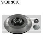 Disc frana SKF VKBD 1030