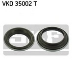 Rulment sarcina amortizor SKF VKD 35002 T