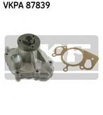 Pompa apa SKF VKPA 87839
