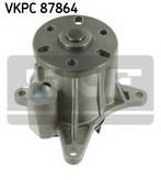 Pompa apa SKF VKPC 87864