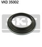 Rulment sarcina amortizor SKF VKD 35002