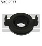 Rulment de presiune SKF VKC 2537