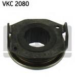 Rulment de presiune SKF VKC 2080