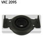 Rulment de presiune SKF VKC 2095