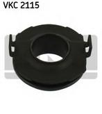 Rulment de presiune SKF VKC 2115