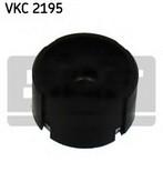 Rulment de presiune SKF VKC 2195