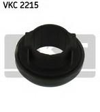 Rulment de presiune SKF VKC 2215