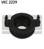 Rulment de presiune SKF VKC 2239