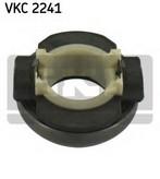 Rulment de presiune SKF VKC 2241