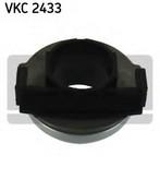Rulment de presiune SKF VKC 2433