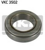 Rulment de presiune SKF VKC 3502
