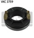 Rulment de presiune SKF VKC 3759