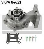 Pompa apa SKF VKPA 84621