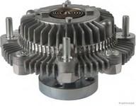 Cupla, ventilator radiator HERTH BUSS JAKOPARTS J1528001