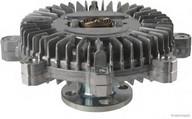 Cupla, ventilator radiator HERTH BUSS JAKOPARTS J1528003
