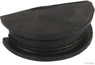 Garnitura, capac supape HERTH BUSS JAKOPARTS J1230501