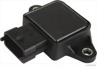 senzor, pozitie clapeta acceleratie HERTH BUSS JAKOPARTS J5640303