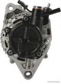 Generator/alternator HERTH BUSS JAKOPARTS J5110333