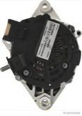 Generator/alternator HERTH BUSS JAKOPARTS J5110564