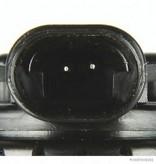 Pompa centrala, frana DAEWOO Cielo  (KLETN) 1.5 (55KW / 75CP)HERTH BUSS JAKOPARTS J3100952